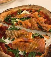 Futura Ristorante Pizzeria
