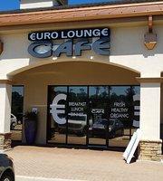 Euro Lounge Restaurant