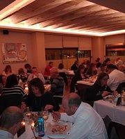 Grill &Tapas Restaurant Ca Nostra