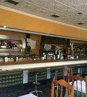Restaurante Torremar