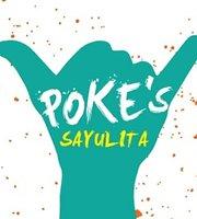 Pokés Sayulita