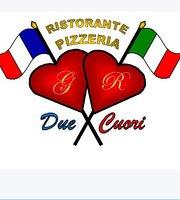 Ristorante Pizzeria Due Cuori