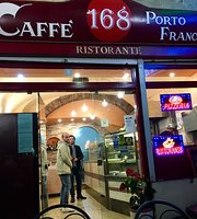 Porto Franco 168