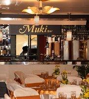 El Muki Restaurante