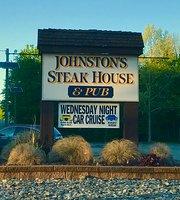 Johnston's Steakhouse