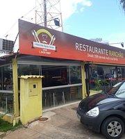 Restaurante Ranchao
