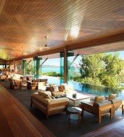 Long Pavilion