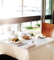 Mariners Restaurant