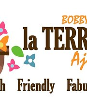 Bobby's La Terraza Ajijic