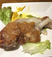 Seafood Izakaya Amami