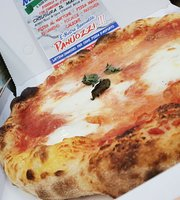 Made in Italy Pizzeria & Panuozzeria