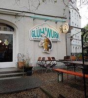 Restaurant Gluhwurm