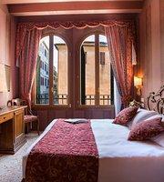 Venezia: I migliori 10 hotel economici (con prezzi ...