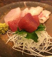 Hirome Sushi