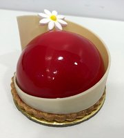 The Little French Patisserie