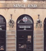 Singl-end Merchant City