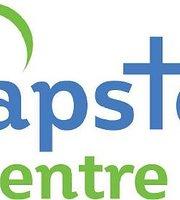 Capstone Cafe