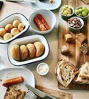 Kulinarische Touren
