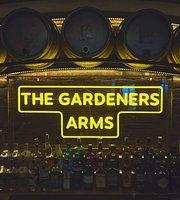 The Gardener's Arms