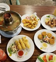 Chaokoh Restaurant