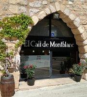 El Call de Montblanc