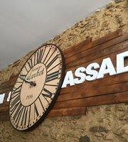 Assim & Assado