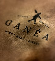 GANEA kitchen fairy tales