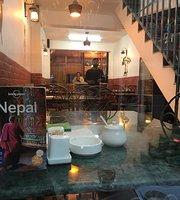 Fusion Himalaya Restaurant