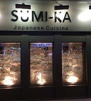 Sumika Japanese Restaurant