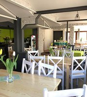 The Best Polish Food In Tychy Tripadvisor