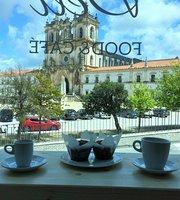 Deli Food&Café