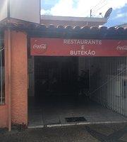 Butecao