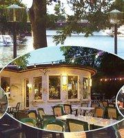 Restaurant Finkenherd