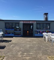 Seaview Cafe and Beach Shop
