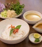 Bakong  餐厅
