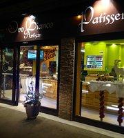 Boulangerie Petit