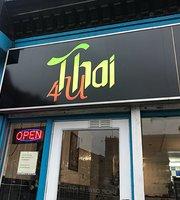 Thai4u