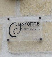 Restaurant C.garonne