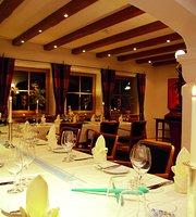 Restaurant Seeberg