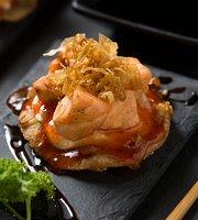 Nippon Sushi Lounge