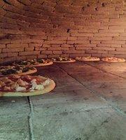 Pizzeria La Tegola