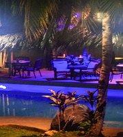 Barefoot Restaurant Lounge
