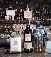 Bar El Chovi Restaurante Bar Chovi