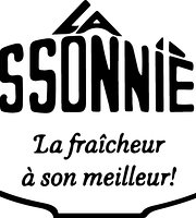 La Poissonniere