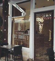 Chez Daniel's