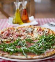 Pizzeria & Kebab Venezia