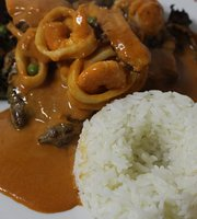 Peru Gastronomico