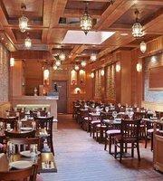 Lale Cafe & Bistro