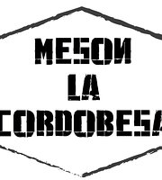 Meson La Cordobesa