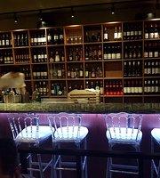 SignorvinoMtl Wine Bar